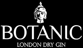 logo-botanic-web