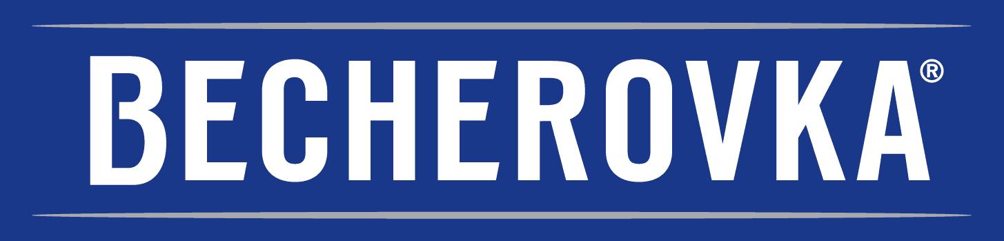 logo_becherovka-web
