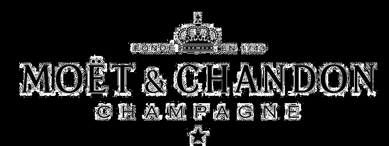 moet-chandon-logo-web