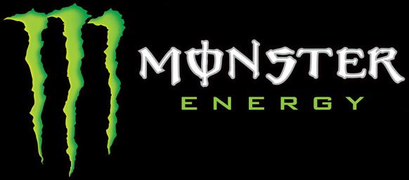 monster-logo-web