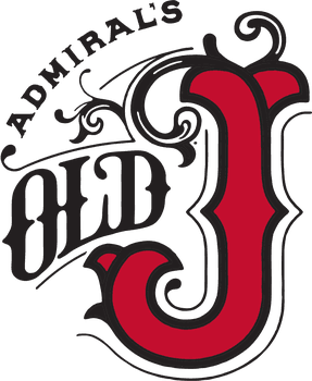old-j-box-logo-web