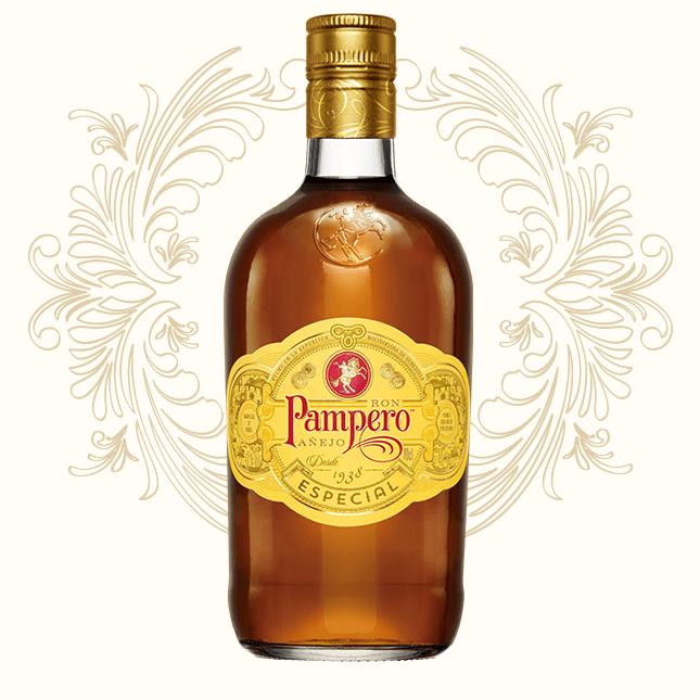 pampero-especial-rum-web