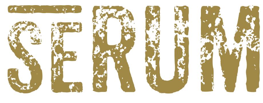 serum_logo-web
