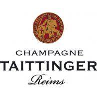 taittinger-logo-web