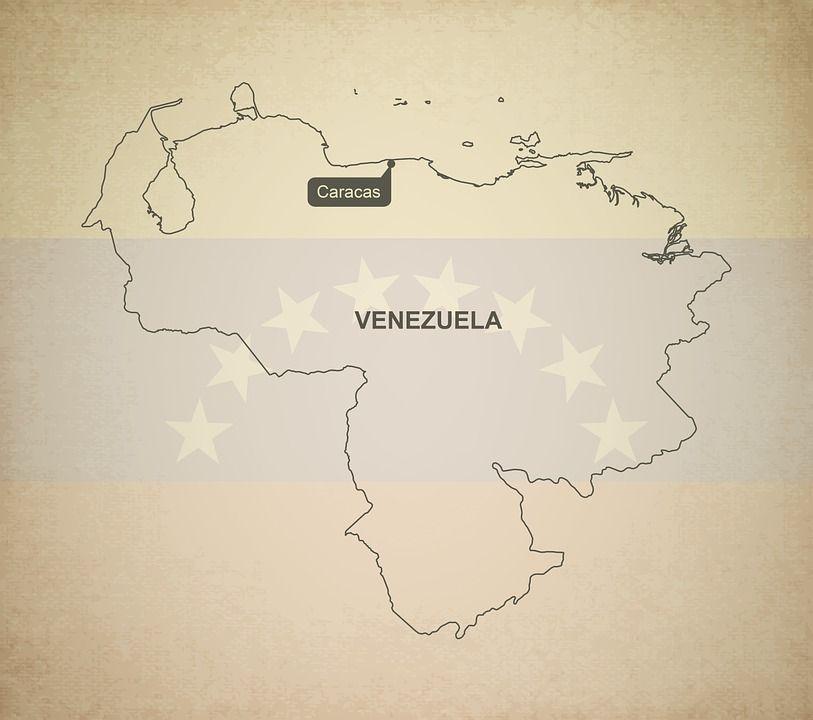 venezuela_mapa-web