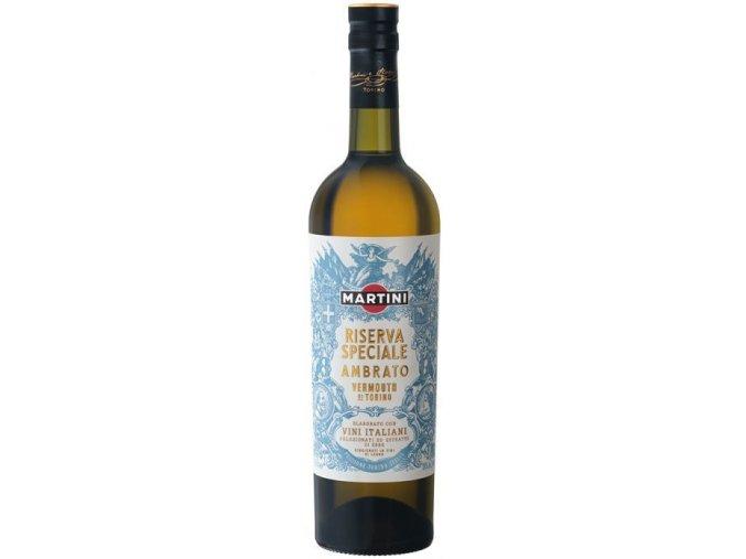 Martini speciale ambrato web