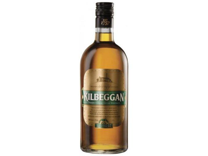 Kilbeggan 1l web