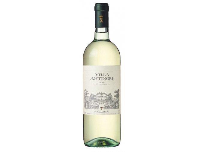 VA Bianco Toscana web