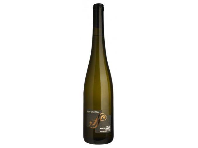 Pinot Grigio web