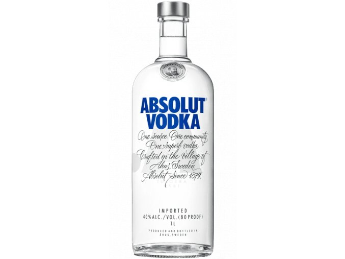 absolut vodka web
