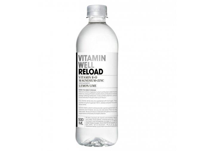 Reload 1 web