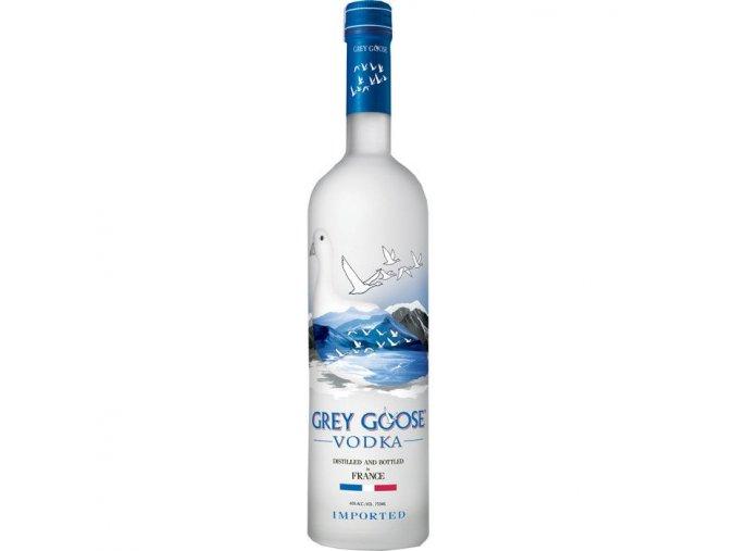 grey goose1 web