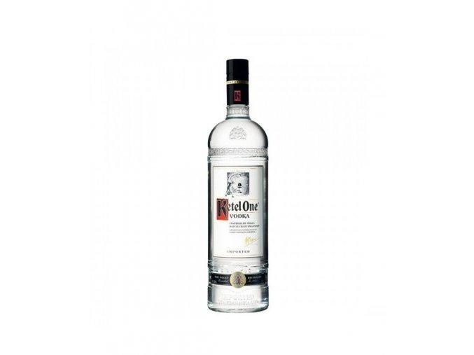 Ketel One Vodka web