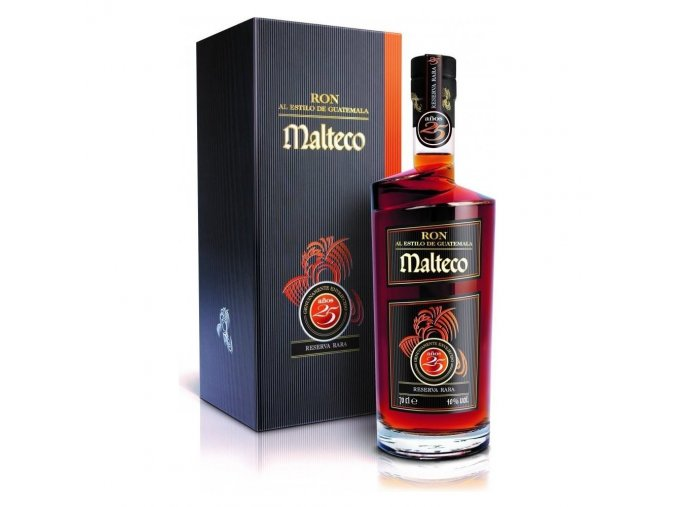 MALTECO 25Y web