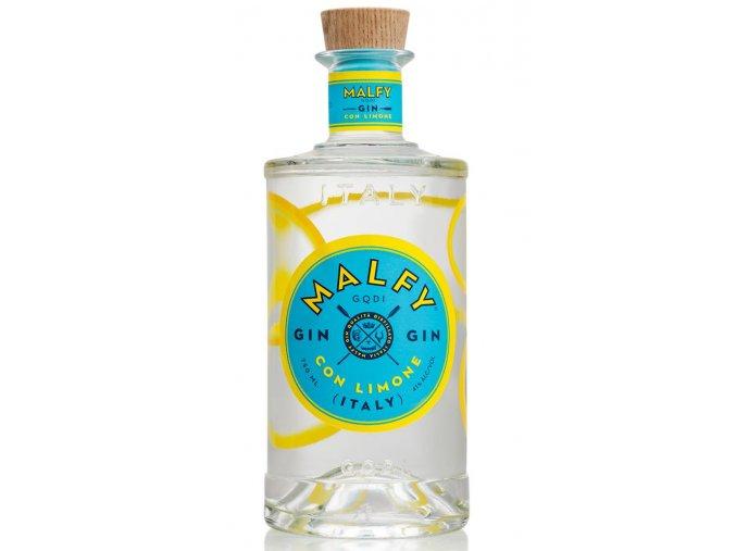 malfy gin web