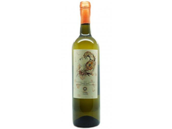 ryzling rynsky farebne vinarstvo