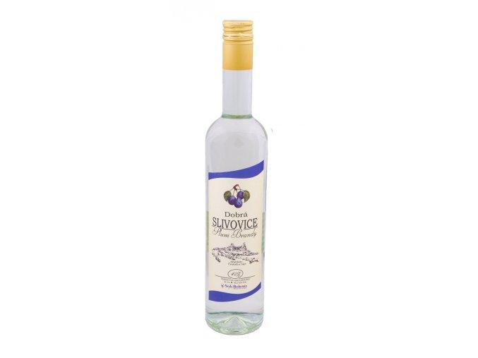 Slivovice 05l mala web