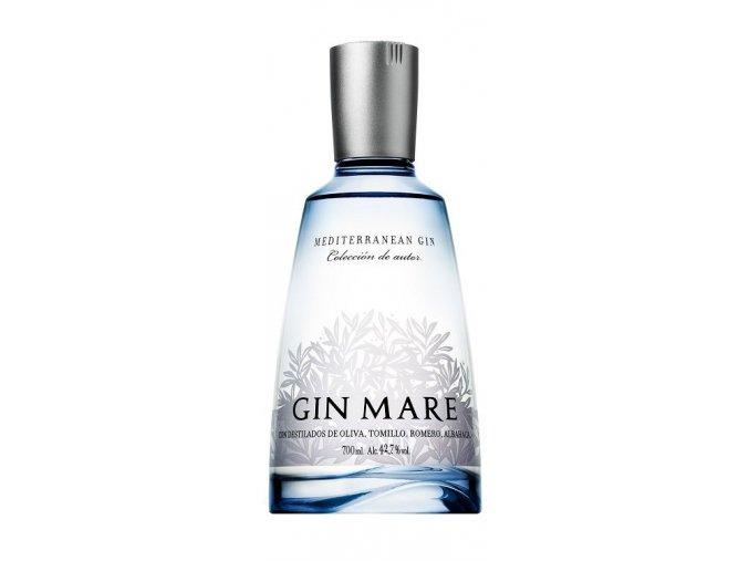Gin Mare lahev