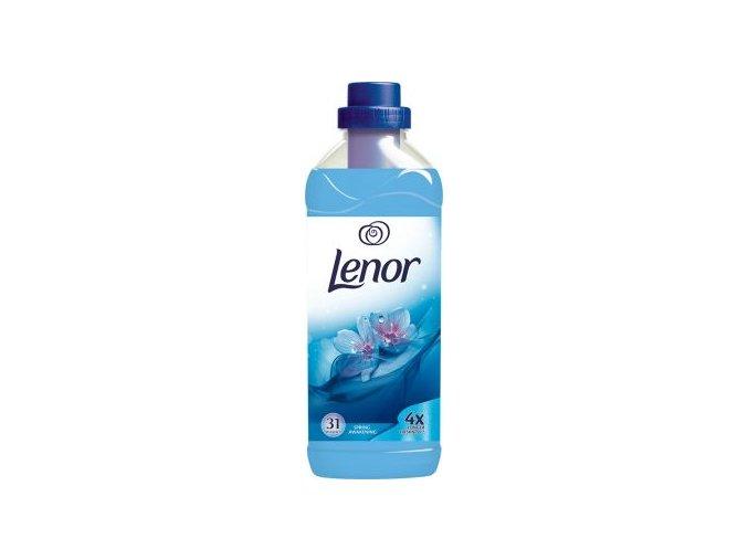 Lenor Spring aviváž 930ml