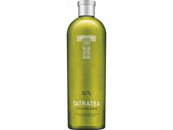 TATRATEA32CITRUS07l web