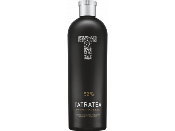 TATRATEA52ORIGINAL07 web