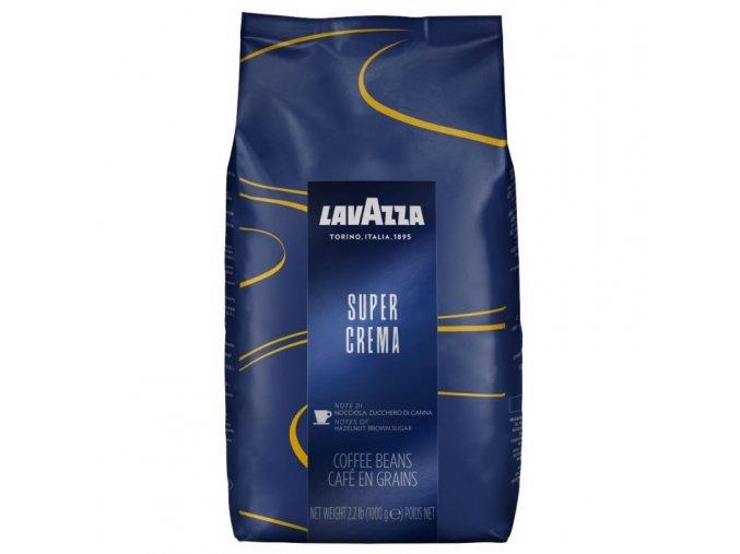170 kava lavazza super crema zrnkova 1
