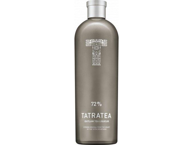TATRATEA72OUTLAW07l web