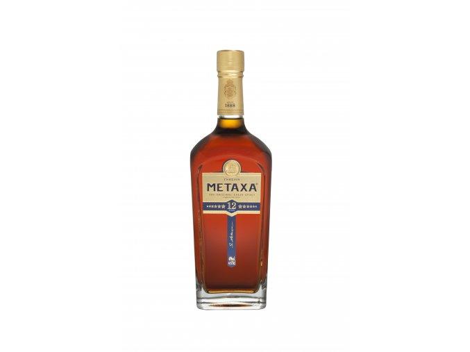 metaxa 12 lahev web