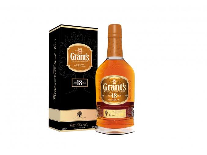grants 18 yo web