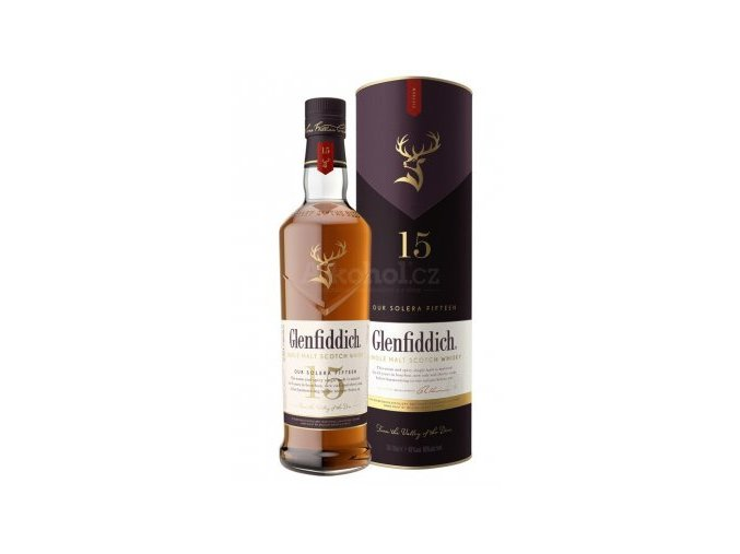 thumb 340 380 1573459670glenfiddich 15 gb