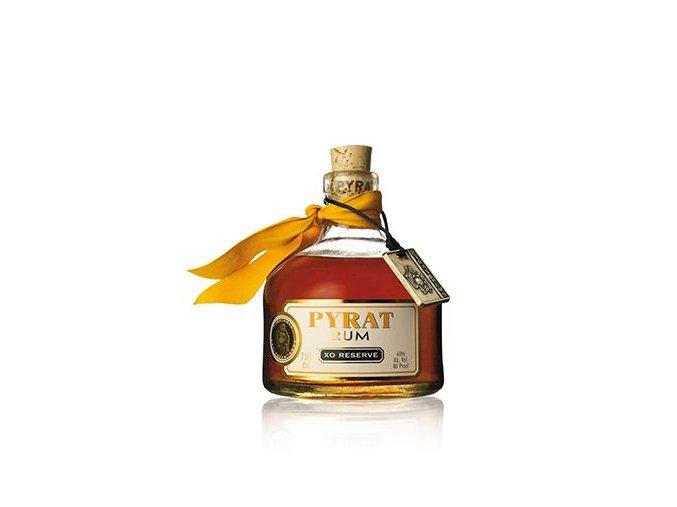 Pyrat Rum XO Reserve web