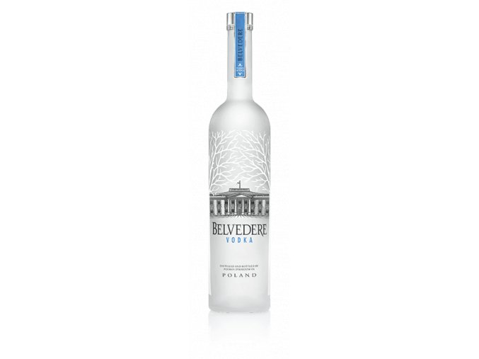 belvedere vodka web