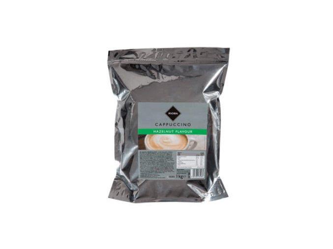 Rioba Cappuccino oriskove 1kg