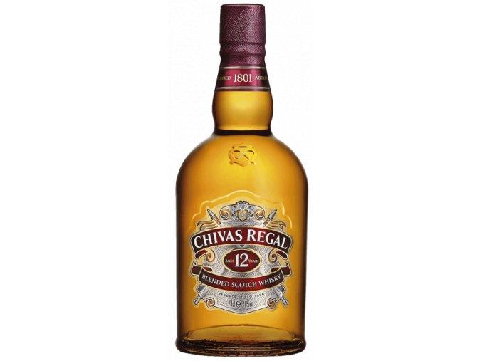 chivas 12 07 web