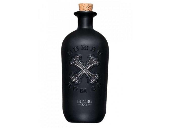Bumbu rum XO 0,7l