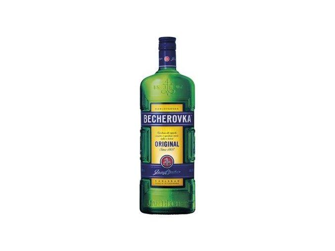 becherovka 1l web