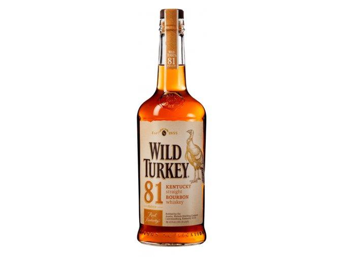 turkey07 web
