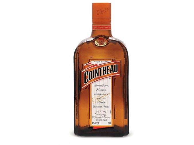 cointreau bottle web