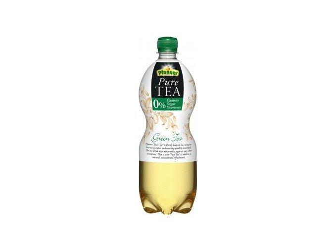 pure tea zeleny web