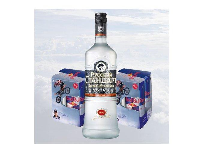 russian flight kopie