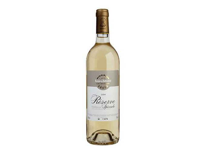 Reserve Bordeaux Spéciale web