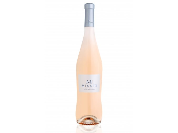 M rose 2015 web