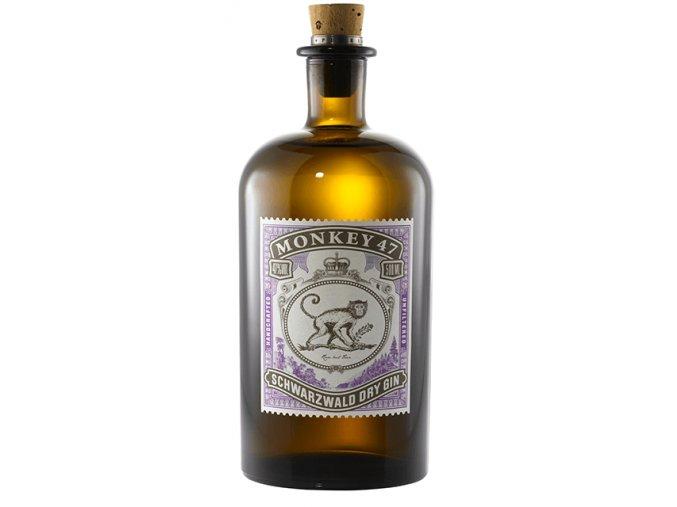 monkey47 lahev web