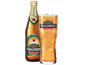magners orig web