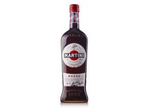 Martini Rossa web