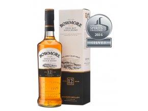 Bowmore12 web