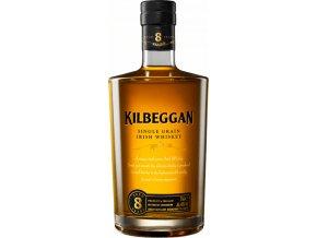 kibeggan 8yo web