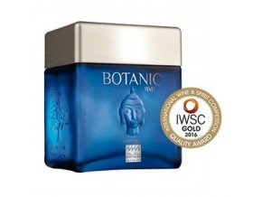 botanic ultra premium web