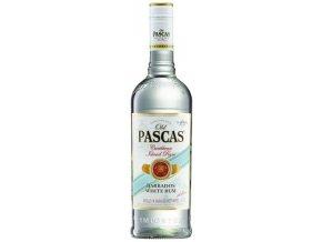 pascas white 1l web