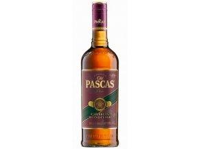 Pascas Elixir web